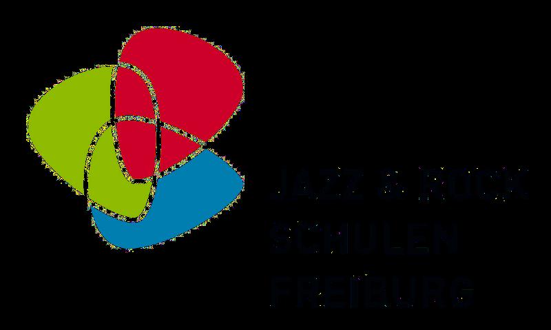 jazzrockschulen