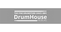 Drumhouse Partner